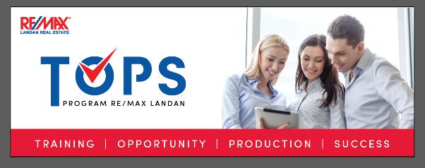 WEBIMAGES: TOPS Programbanner.png