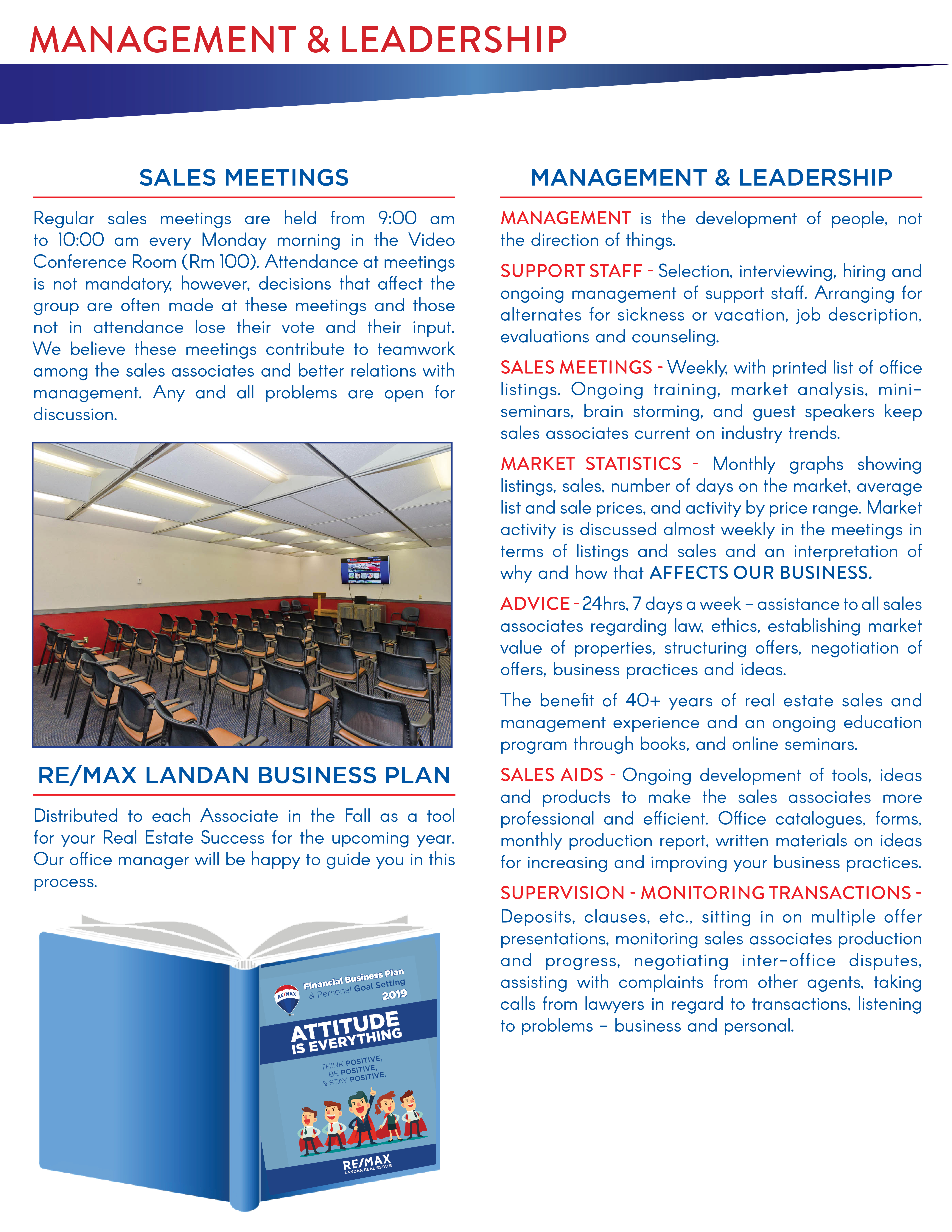 WEBIMAGES: Management and Leadership.jpg