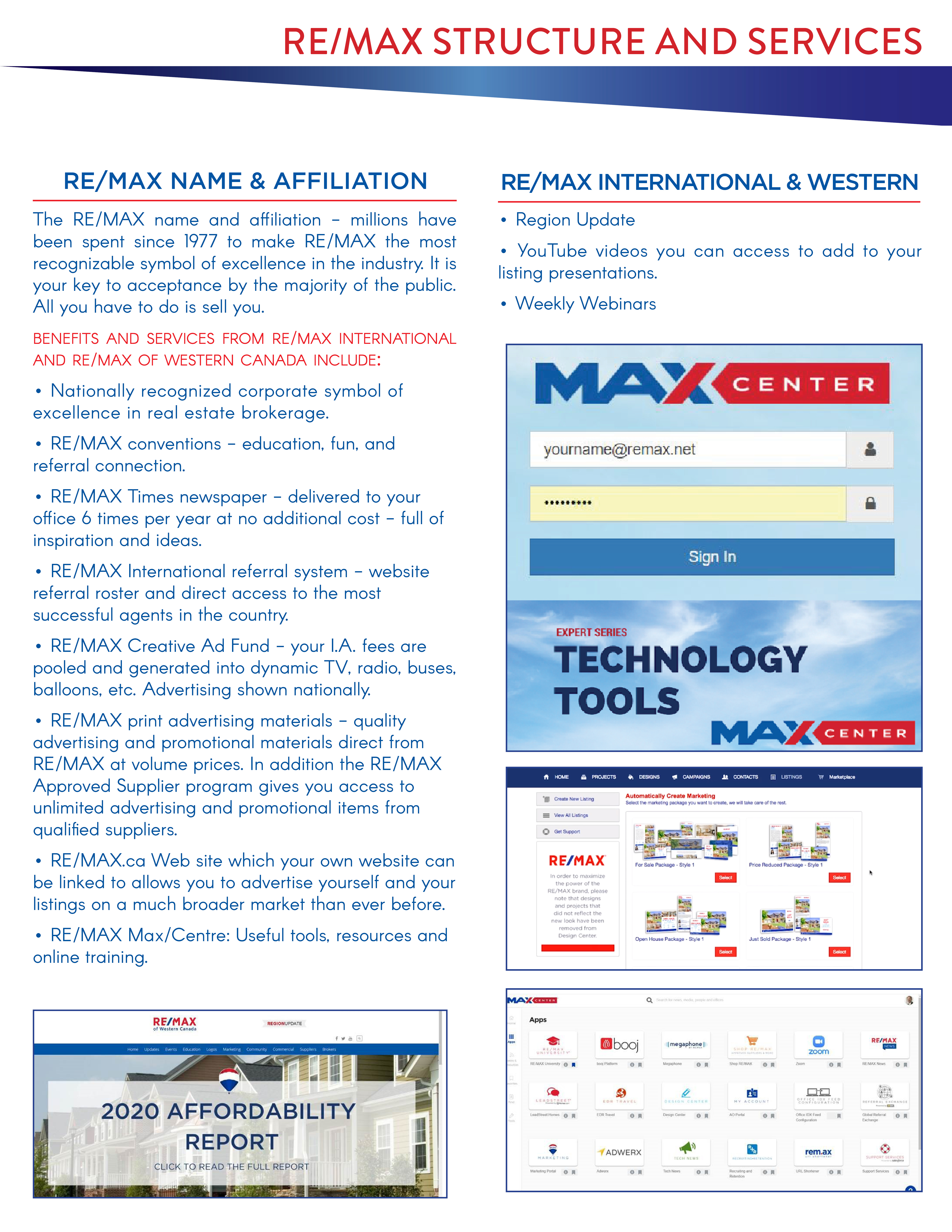WEBIMAGES: REMAX Structure and Services.jpg